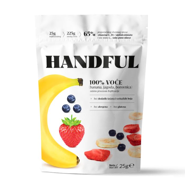 VDFE_Handful_mix700x700
