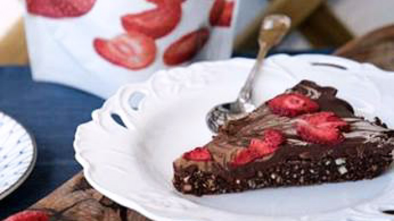 Jovicina-torta3