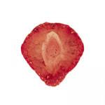 susena jagoda