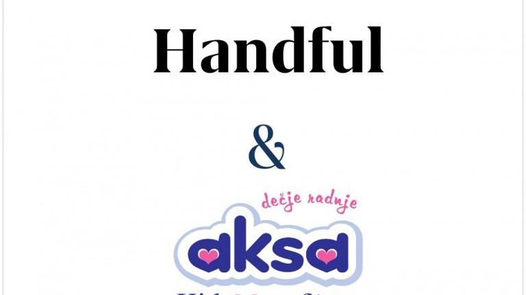 Aksa1
